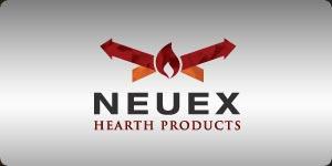 Neuex Logo