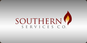 Southern Services Co. Logo